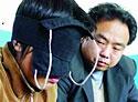 《北京科技报》评出2006年中国十大科技骗局