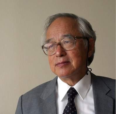 科技时代_地质学家许靖华:我希望来一次拯救地球的运动