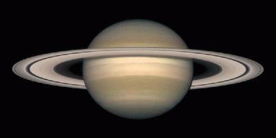 比木星的小许多