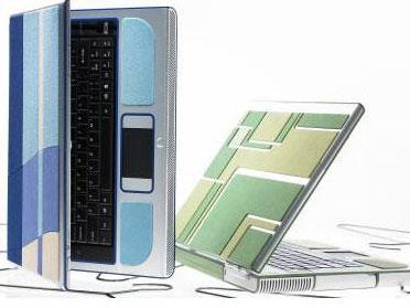 科技时代_国外最新电子产品创意设计