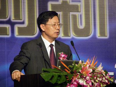 科技时代_电脑节中国IT卖场创新峰会在京举办