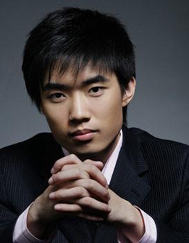科技时代_资深硬件玩家 泡泡网CEO李想16时做客新浪