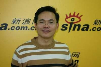科技时代_计世集团总裁刘九如26日网聊盛大购股实录全文