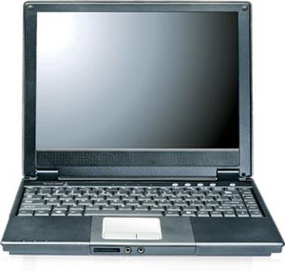科技时代_携手长城宽带,长城12寸笔记本3999拿回家