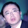 加速RISC替代进程安腾2008年将推出四核产品