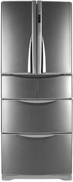 海尔六门冰箱新推增鲜功能