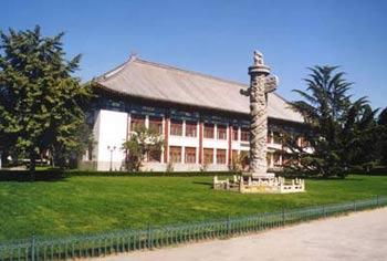 科技时代_比尔・盖茨将20日上午参加北京大学主题会议