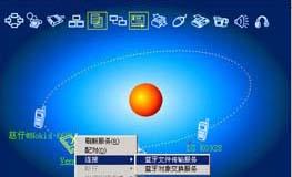 国内首家WAP2.0网站问世