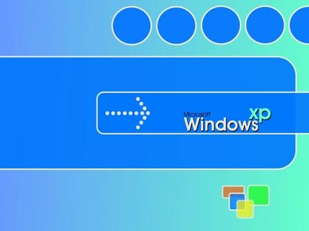 WindowsXP高清晰桌面壁纸欣赏下载