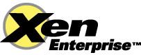 Xensource推Beta版XenEnterprise3.1