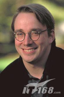 逐渐分裂2006年Linux世界重大事件回顾(4)