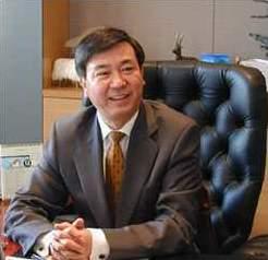 张醒生卸任亚信科技CEO 原CTO张振清擢升