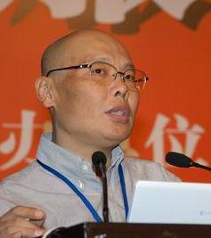 科技时代_发改委史炜:胡鞍钢3G报告缺少技术判断