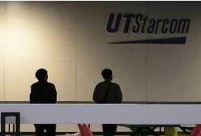 科技时代_UT斯达康小灵通业务加速萎缩 拟全球裁员1400人