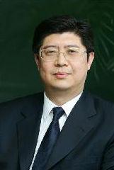 科技时代_亚信宣布冯幸出任副总裁 主管市场政府关系