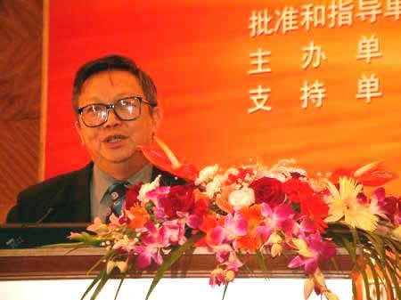 科技时代_李世鹤:TD-SCDMA是我一生的事业