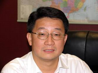 科技时代_传NEC通讯中国总裁卢雷将跳槽苹果 鲁敢接任