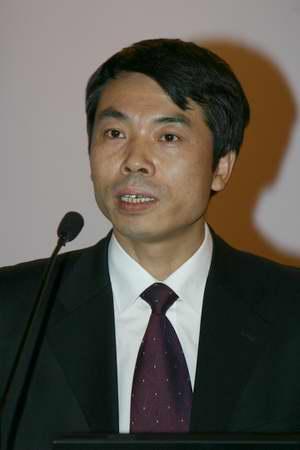 科技时代_大唐称已准备TD第二个版本 三季度上HSDPA