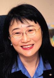 科技时代_多普达将并入宏达 否认台湾女首富王雪红持股