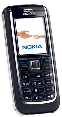 诺基亚低端3G手机将现亚洲单价304美元(图)