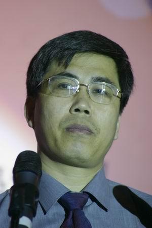 http://upload.ccidnet.com/2017/1214/1513218714562.jpg_图文:ccid信息化战略研究专家陈宝国演讲