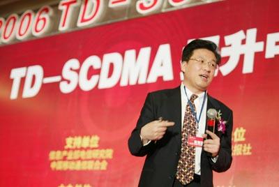苏州科技大学:强化专业办学特色 提升人才培养质量