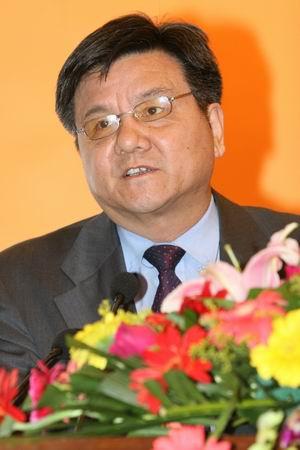 张新生称三项3G技术中国都可自主研发生产