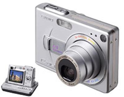 春摄无边网上商城购买数码相机全攻略