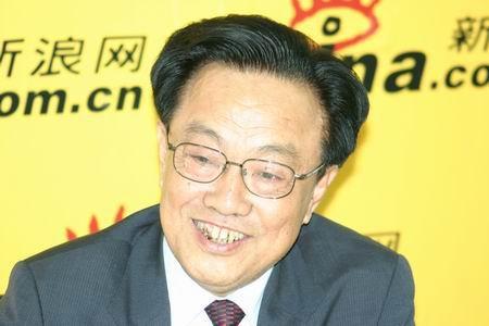创维主席兼CEO王殿甫:创维要刮民族品牌风暴