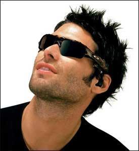 oakley thump sunglasses  oakley thump mp3