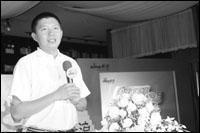 2005年IT江湖恩怨录