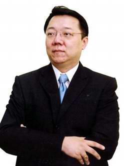 灵通网CEO杨镭离职CFO宋哲念出任执行CEO
