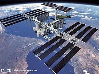 NASA官员称航天飞机退役前新型飞船难以完工