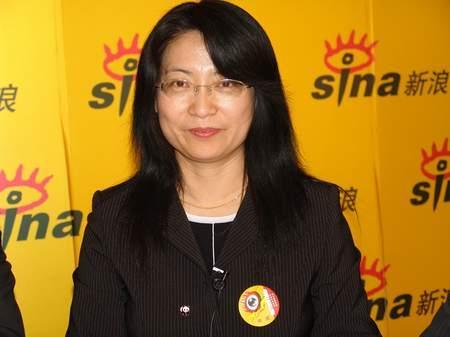 全球环保组织WWF中国首代做客新浪聊天实录