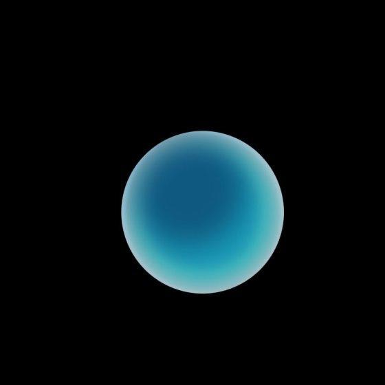 制作泡泡的步骤 图片