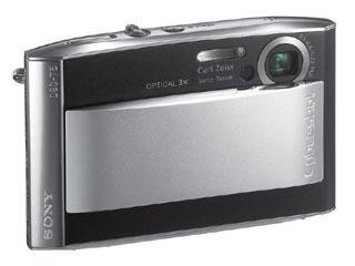 价廉物美2000元高性价比相机终极导购