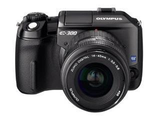 标新立异不同价位高性能数码相机盘点