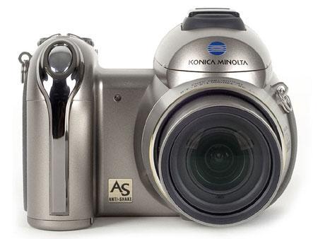 爱你没商量多功能全手动数码相机导购