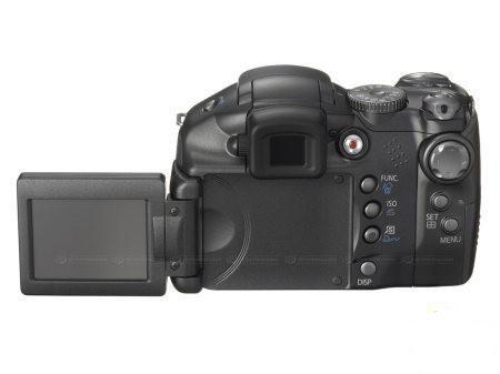 爱你没商量多功能全手动数码相机导购(2)