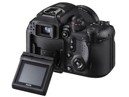 爱你没商量多功能全手动数码相机导购(3)