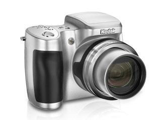 远摄我最强06年新品长焦数码相机盘点(3)