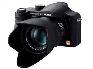 一寸长一寸强五月份最热门长焦相机回顾(6)