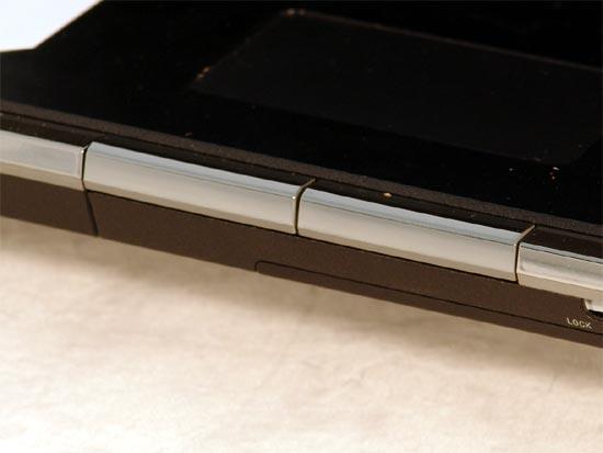 高性能坦克索尼蓝光笔记本AR18CP测试(3)