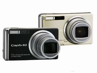 性价比TOP5最划算的2000元数码相机(2)