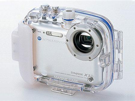 性价比大对决低价位数码相机精彩点评