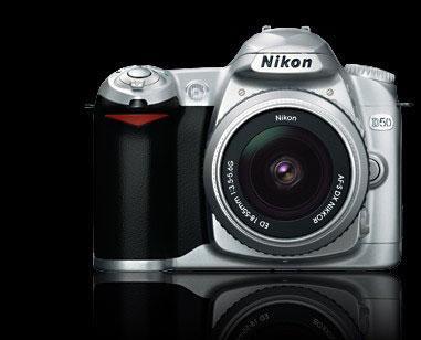 为何卖得火八款市场最热相机卖点分析