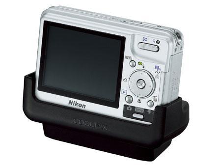 暑假出游海滩必备防水数码相机推荐(3)