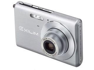 28日数码相机报价:卡西欧Z70低价上市