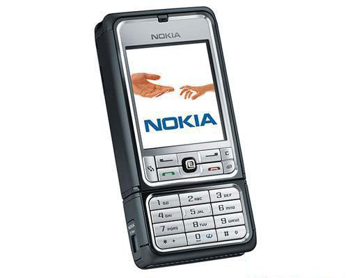 超值才是王道热卖高性价比手机导购