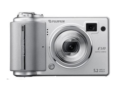 我的相机我做主2000元以内DC暑期推荐